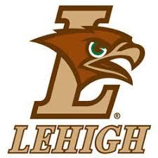 Image result for lehigh university basketball