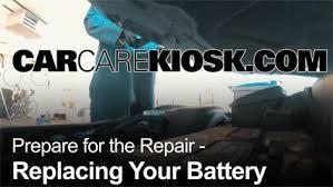 battery replacement 2011 2017 bmw x3 2013 bmw x3 xdrive28i 2 0l 4 2014 bmw x3 fuse box battery replacement 2011 2017 bmw x3 2013 bmw x3 xdrive28i 2 0l 4 cyl turbo
