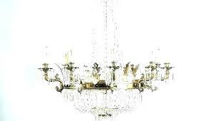 chandeliers chandelier plastic crystal acrylic halo crystals chandeliers wh chandelier plastic crystal