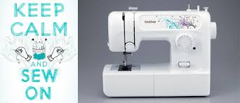 Sewing Machine Giveaway