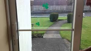 sliding glass door security bar for by des donelon you