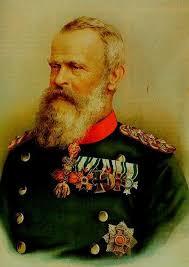 Leopoldo, Príncipe Regente da Baviera