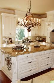 Southern Kitchen Design Southern Kitchen Ideas