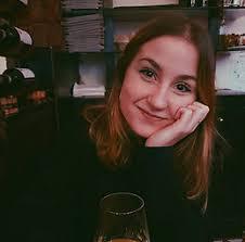 Alicia Salvador | Erasmusu.com