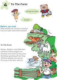 14 best short story and exercise images on Pinterest   English ...