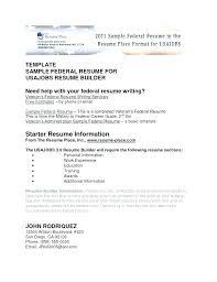 San Diego Resume Extraordinary Federal Jobs San Diego Usa Resume Sample Job Template Relevant Thus