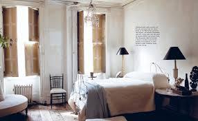 creative home lighting. The Creative Home: Inspiring Ideas For Beautiful Living: Amazon.co.uk: Geraldine James: 9781782493587: Books Home Lighting I