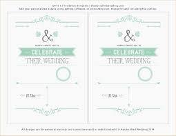 Lovely Wedding E Invites Wedding Theme Ideas