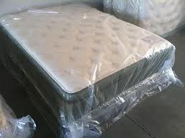 king pillow top mattress. Riverside Mattress King Pillow Top R