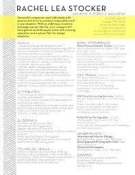 Sample Resume For Overnight Stocker Simple Resume Template Free