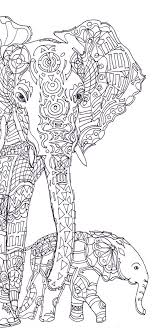 Pinterest Coloring Pages For Adults Pinterest Site Not Working
