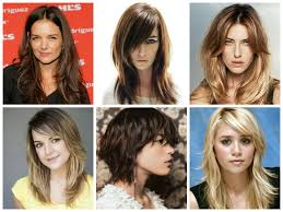 What Hair Style Should I Get Should I Get A Layered Haircut Hair World Magazine 1628 by wearticles.com