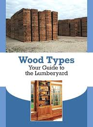 wood types furniture. Different Types Of Hardwood Learn About The Wood For  Furniture Making In This
