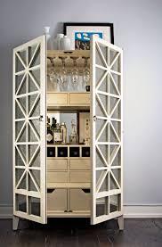 modern bar counter stools target picturesque furniture