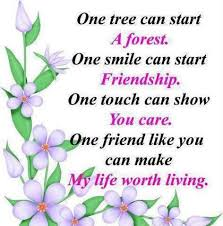 Friendly Quotes Awesome Gallery Good Morning Friendly Quotes Best Romantic Quotes