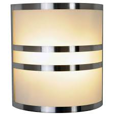 interior wall lighting fixtures. Bathroom Ceiling Light Fixtures Brass Wall Sconce Mounted Lights Lighting Electric Sconces Outdoor Interior S