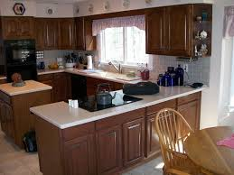 john s springfield va before cabinet refacing