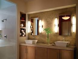 commercial bathroom lighting um size of ideas