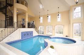 indoor pools in homes.  Indoor Indoor Pool Inside Pools In Homes I
