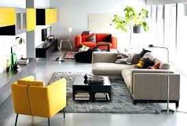 target living room rugs target floor rugs white black geometric pattern floor rug target living room ideas white arm sofa target floor rugs