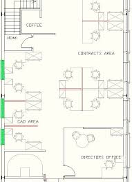 office space plan. office space planning plan s