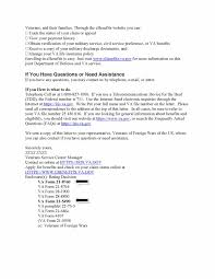 Gallery Of Staff Adjuster Cover Letter