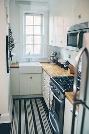 u-shaped-kitchen-8