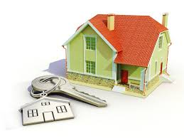 tax lien investing how to buy tax lien house as investment property thinkglink