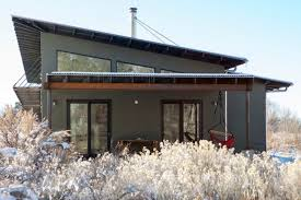 inspired hammock chair method albuquerque contemporary exterior innovative design black cool ideas corrugated metal roofing