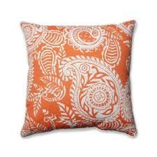 Outdoor Pillows Outdoor Throw Pillows