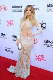 The 25 best Jennifer lopez diet ideas on Pinterest Jennifer.