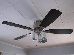 ceiling lights modern fixing ceiling fan light fixtures
