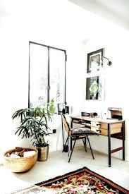 best office decoration. It Office Decoration Astonishing Let Snow Decorations Post Best Workspace Design