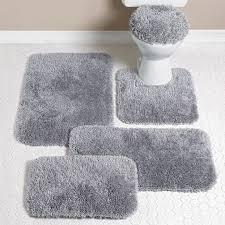 medium size of burdy bathroom rugs large bath rugs contour bath rug reversible bath rugs