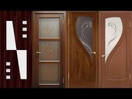 top modern wooden door designs for home 2019 main door design for rooms house