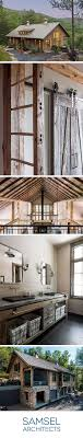 1606 best Barn House Renovations images on Pinterest | Barn, Barn houses  and Cottage