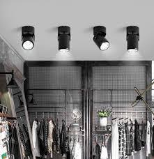 Đèn led âm trần điều chỉnh góc chiếu 70mm philips - Đèn Led Philips Tiết  Kiệm Điện, Phân Phối Bóng Đèn Philips Chính Hãng