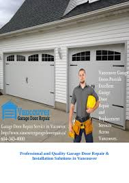 quality garage door services quality garage door service duluth mn weather