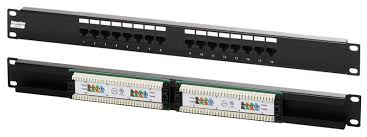 computer cables keystone products patch panels cat6 patch panel wiring a or b at Cat6 Patch Panel Wiring Diagram