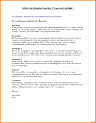 Where To Post Your Resume New Your Resume Professional Meaning