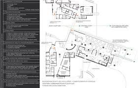 Cafeteria Floor Plan Stunning On Floor In Cafeteria 19  FlatblackcoCafeteria Floor Plan