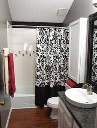 apartment bathroom ideas. Charming Apartment Bathroom Ideas Com In Decorating N