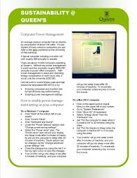 go green ideas for office. green office tips energy saving computer power management go ideas for