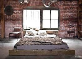 urban loft bedroom new style bedroom furniture18 bedroom