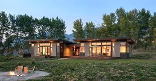 custom home builders washington state. Custom Home Builders Washington State On