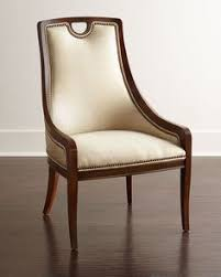 gia dining chair traditional chairsdining chairsdining rooms