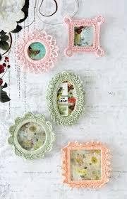 Small Picture Top 25 best Crochet home decor ideas on Pinterest Crochet home