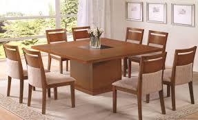 Esse número dividido por 60, é igual ao número de pessoas/cadeiras máximo para esta&nbsp. Mesa De Jantar 4 6 Ou 8 Lugares Quadrada Retangular Ou Redonda