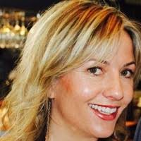 "7 ""Jane Shelton"" profiles | LinkedIn"