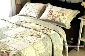 star quilted bedding collection country primitive quilts bedrooms for